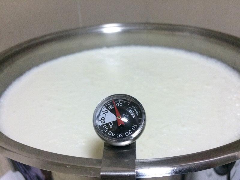 Evde Yogurt Yapimi Herkul Ciftligi Gunluk Taze Dogal Sut Simental Inek Sutu
