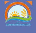 T.C. Tarım ve Orman Bakanlığı Onaylı